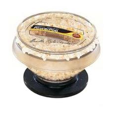 Presto PowerPop 04830 Popcorn Maker Oil