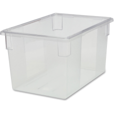 Rubbermaid Commercial 3301CLE Storage Ware 86