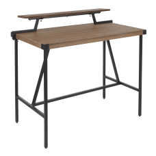 LumiSource Gia Counter Table 43 H