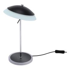 Bostitch Classic LED Desk Lamp 15
