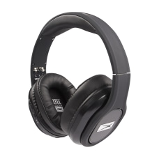 Evolution 2 Wireless Headphones