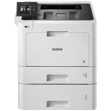 Brother HL L8360CDWT Laser Color Printer