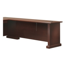 Sauder Heritage Hill Collection 72 U