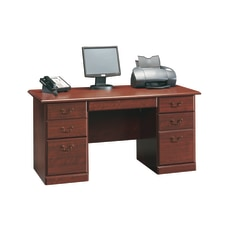 Sauder Heritage Hill 60 W Executive