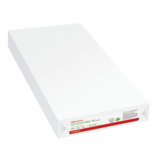Office Depot EnviroCopy Paper Legal Size