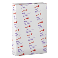 Xerox Bold Digital Printing Paper Tabloid