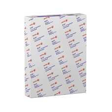 Xerox Bold Digital Printing Paper Letter