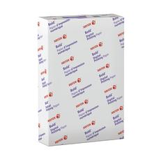 Xerox Bold Digital Printing Paper Tabloid