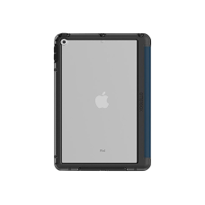 OtterBox Symmetry Carrying Case Folio Apple
