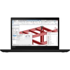 Lenovo ThinkPad P14s Gen 1 20S4003EUS