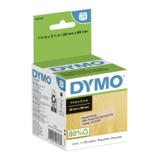 DYMO LabelWriter Labels Address 1760754 1