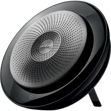 Jabra Speak 710 UC Portable Bluetooth
