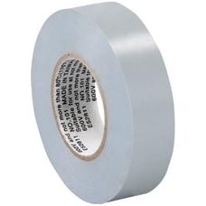 Tape Logic 6180 Electrical Tape 125