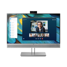 HP Business E243m 238 Full HD