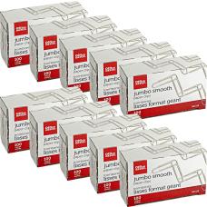 Office Depot Brand Brand Paper Clips