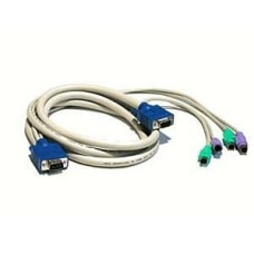 Avocent KVM Cable 6ft