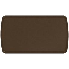 GelPro Elite Vintage Leather Comfort Floor