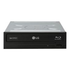 LG BH16NS40 Blu ray Writer BD