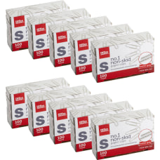 Office Depot Brand Paper Clips No