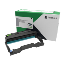 Lexmark Unison B220Z00 Return Program Imaging