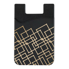 OTM Essentials Mobile Phone Wallet Sleeve