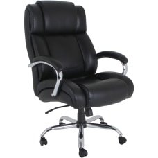 Lorell UltraCoil Comfort Big And Tall