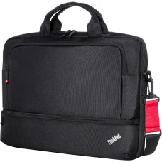 Lenovo Essential Carrying Case Notebook Power