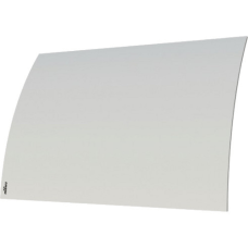 Mohu MH 110567 Curve 50 Indoor