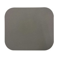 Office Depot Brand Mouse Pad Silver