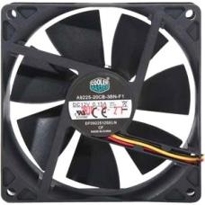 CoolerMaster 92mm ST1 Case Fan