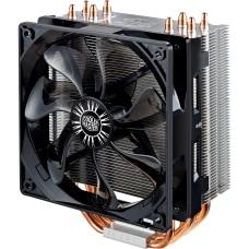 CoolerMaster Hyper 212 EVO CPU Cooling