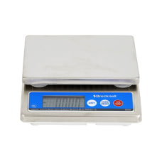 Brecknell 6030 IP67 Portion Control Digital