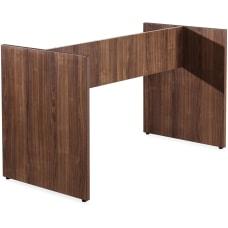 Lorell 3 Leg Conference Table Base