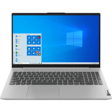 Lenovo IdeaPad 5 IIL Laptop 156