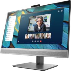 HP Business E243m 238 Full HD