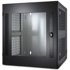 APC NetShelter WX 13U