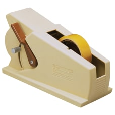 3M M96 Definite Length Tape Dispenser