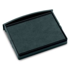 Cosco Self Inking Replacement Pad For