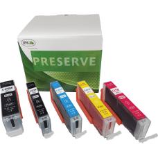 IPW Preserve Brand 270XL271XL High Yield
