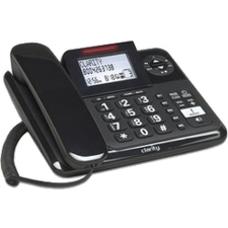 Clarity E814 Standard Phone 1 x