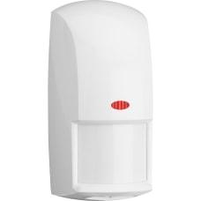 Bosch OD850F1 Motion Sensor Passive Infrared