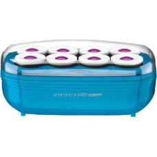 Conair Infiniti Pro CHV28 Hair Setter