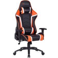 Ace X Rocker PCXR1 Gaming Chair