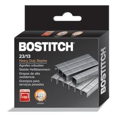 Bostitch Heavy Duty Staples 12 Standard