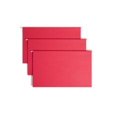 Smead Hanging File Folders Legal Size