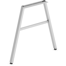 HON Mod Collection Worksurface 30 W