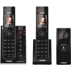 Vtech Video Doorbell 2 pack