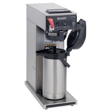 Bunn Automatic Airpot Coffee Brewer