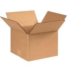 Office Depot Brand Corrugated Cartons 8