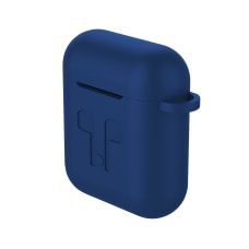 Ativa Silicone Cover For AirPods Assorted